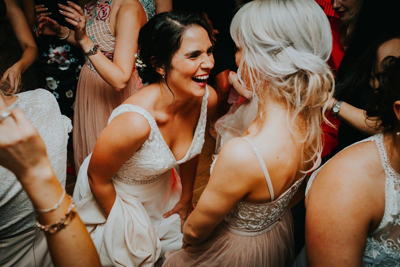 epic-millhouse-slane-meath-wedding-photographers-ireland (509)