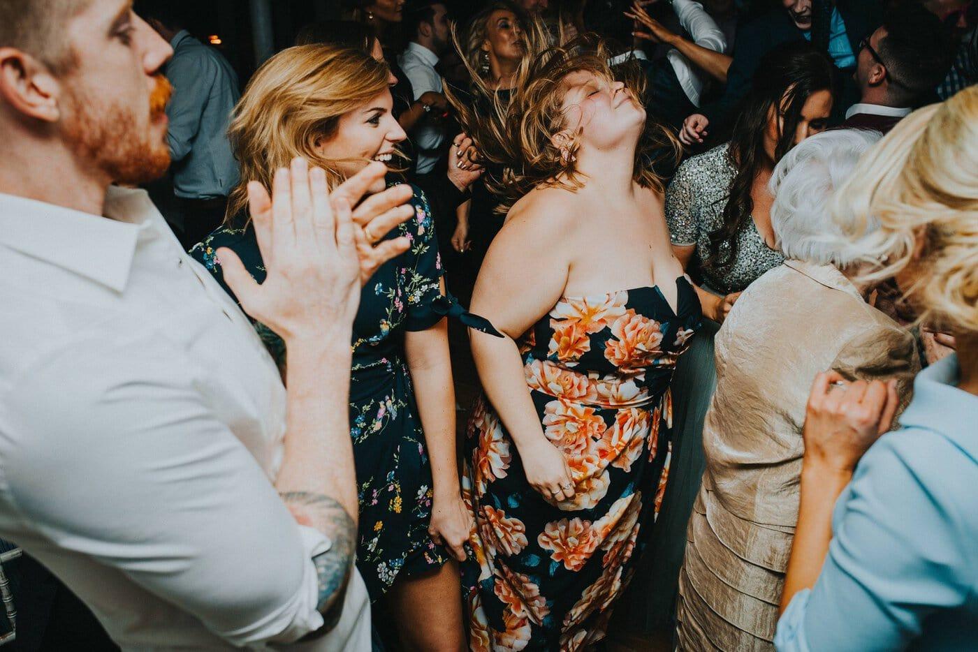 epic-millhouse-slane-meath-wedding-photographers-ireland (510)