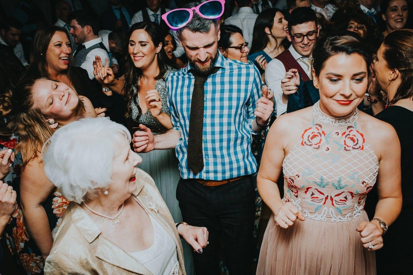 epic-millhouse-slane-meath-wedding-photographers-ireland (511)