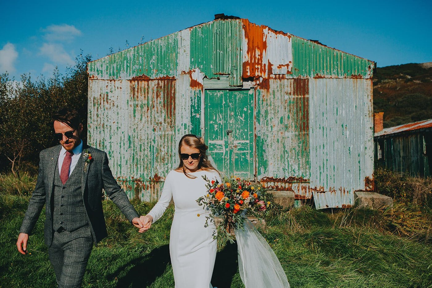 dunree-fort-wedding-donegal-wedding-photographers (51)