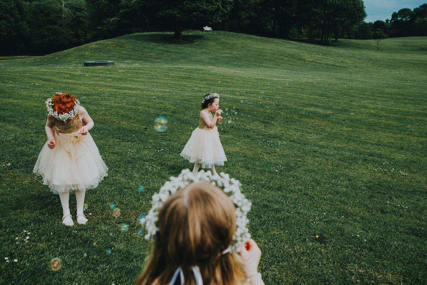 derry-wedding-photographers-northern-ireland (11)