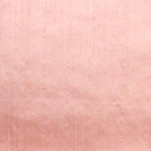 08-palerosa