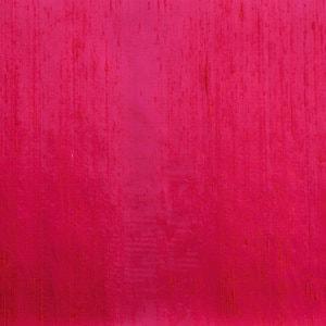 14-ruby