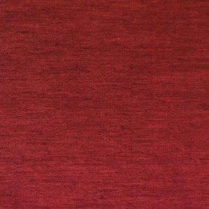 COLIBRI-cranberry