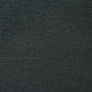COLIBRI-graphite