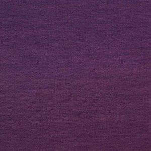COLIBRI-lavender