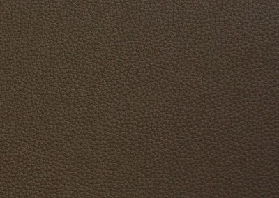 GENUINE-LEATHER-brown-1