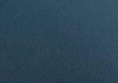 GENUINELEATHER-blue