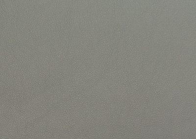GENUINELEATHER-gray