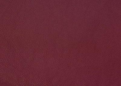 GENUINELEATHER-plum