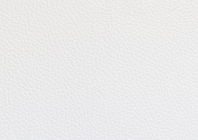 GENUINELEATHER-snowwhite
