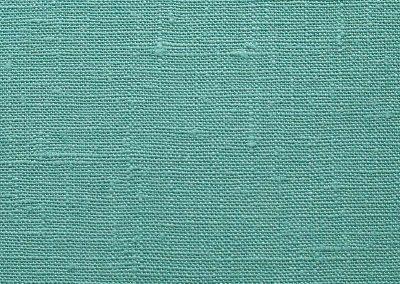 PREMIUMPASTEL-turquoise