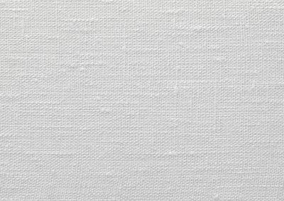 PREMIUMPASTEL-white