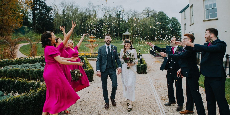 WEDDING-ALBUM-DESIGN-NORTHERN-IRELAND (10)