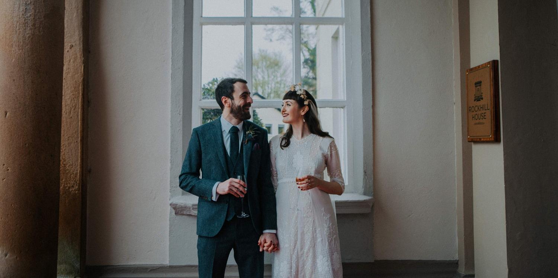 WEDDING-ALBUM-DESIGN-NORTHERN-IRELAND (11)
