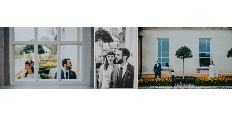 WEDDING-ALBUM-DESIGN-NORTHERN-IRELAND (12)