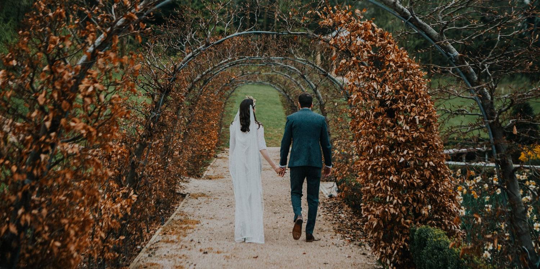 WEDDING-ALBUM-DESIGN-NORTHERN-IRELAND (13)