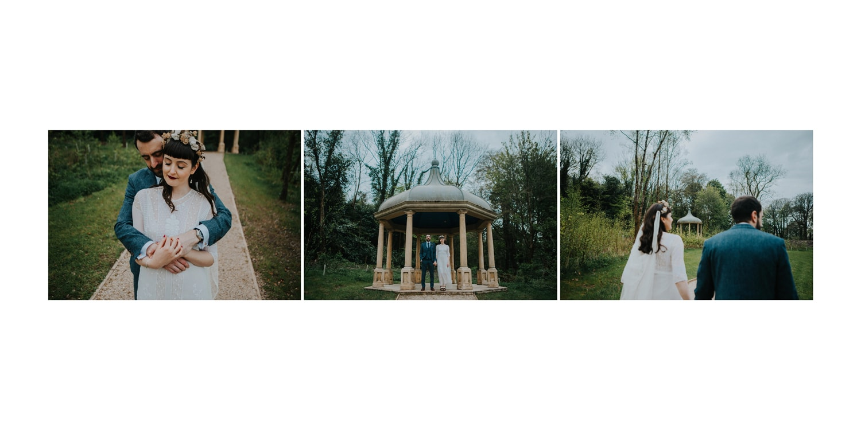 WEDDING-ALBUM-DESIGN-NORTHERN-IRELAND (14)