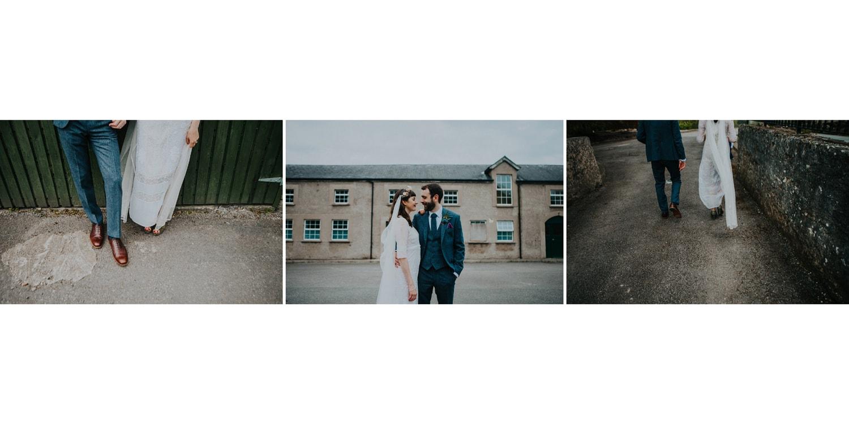 WEDDING-ALBUM-DESIGN-NORTHERN-IRELAND (16)