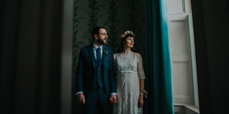 WEDDING-ALBUM-DESIGN-NORTHERN-IRELAND (17)
