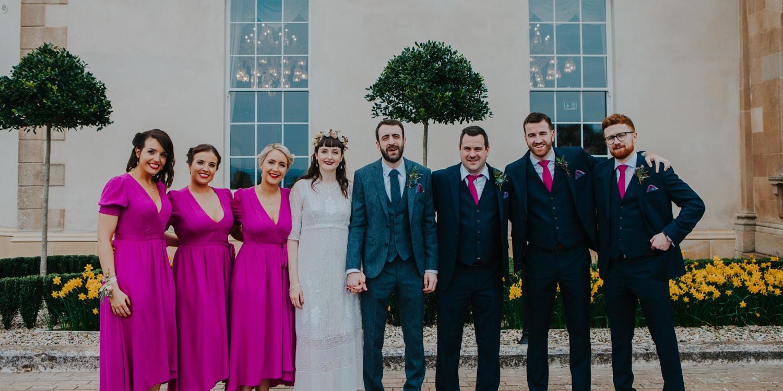WEDDING-ALBUM-DESIGN-NORTHERN-IRELAND (21)