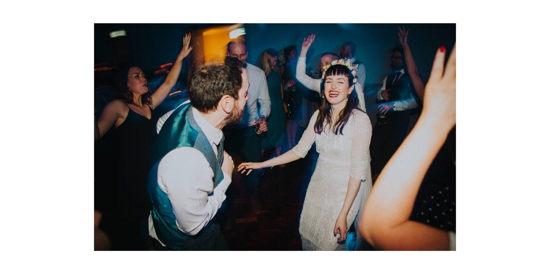 WEDDING-ALBUM-DESIGN-NORTHERN-IRELAND (25)