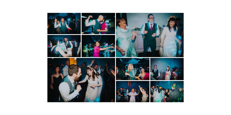 WEDDING-ALBUM-DESIGN-NORTHERN-IRELAND (26)