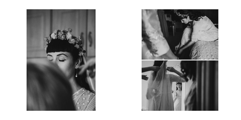 WEDDING-ALBUM-DESIGN-NORTHERN-IRELAND (3)