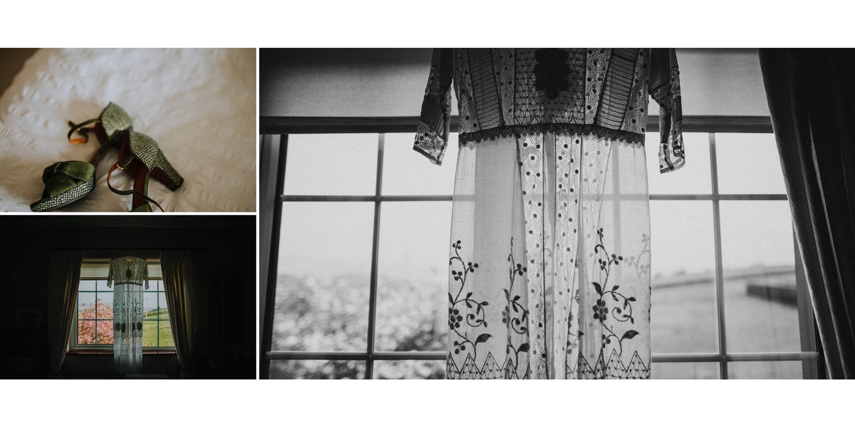 WEDDING-ALBUM-DESIGN-NORTHERN-IRELAND