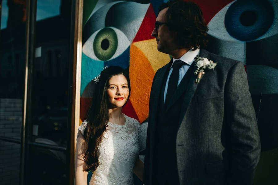 modern-wedding-photographers-in-northern-ireland (14)