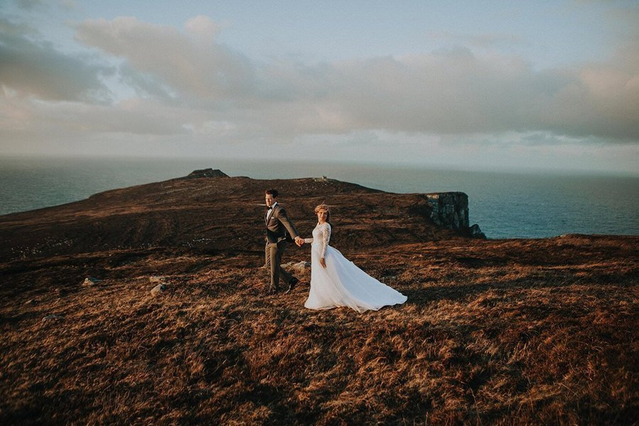 modern-wedding-photographers-in-northern-ireland