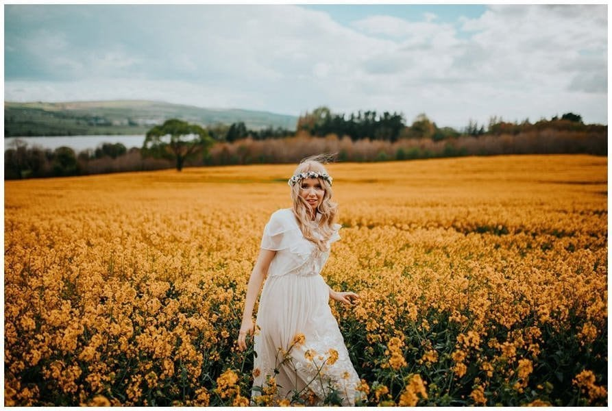 modern-wedding-photographers-in-northern-ireland (37)
